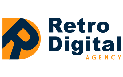 Retro Digital Agency